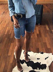 Bermuda Jeans Nicole