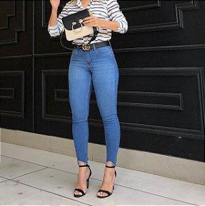Calça Skinny Vanessa