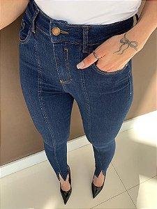Calça Skinny Tina