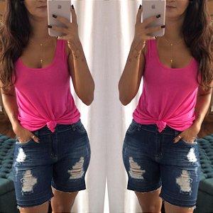 Bermuda Jeans Ellen