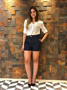 Shorts Jeans Mariana