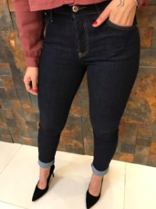 Skinny Jeans Samira