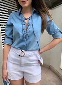 Bata Jeans Lissandra