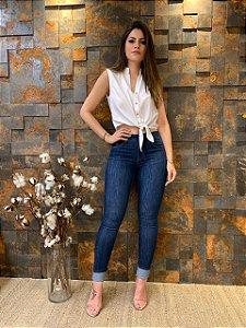 Calça Skinny Caterina