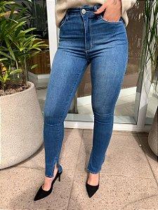 Calça Skinny Lisandra