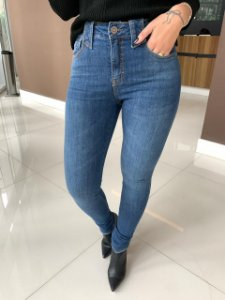 Calça Skinny Veronica