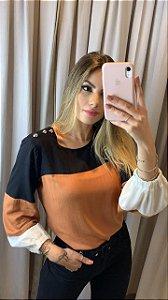 Blusa Simone