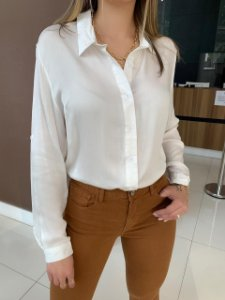 Camisa Leila - cores