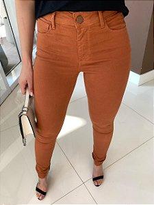 Calça Skinny Michele
