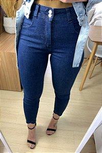 Calça Skinny Carmen