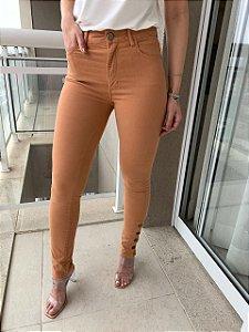 Calça Skinny Color Fernanda
