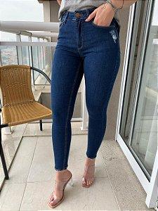 Calça Skinny Isabel