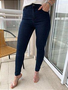 Calça Skinny Tainá