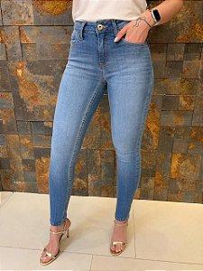 Calça Skinny Priscila
