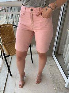 Bermuda Jeans Daniela Rosa