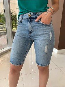 Bermuda Jeans Rita