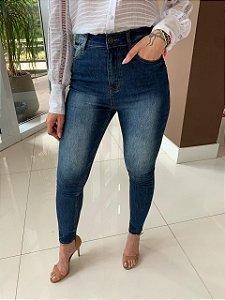 Calça Skinny Adriane
