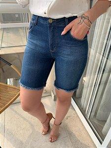 Bermuda Jeans Bárbara