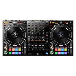 PIONEER DJ CONTROLADOR DDJ-1000SRT