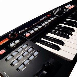 Teclado Sintetizador Roland Xps-10 Loja Autorizada