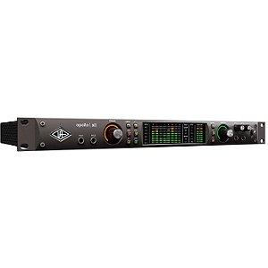 Interface Apollo x8 Universal Audio