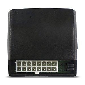 Modulo Subida Vidro Elétrico 2 Portas Universal Taramps TMV-307 Antiesmagamento Descida