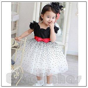Vestido Fefa