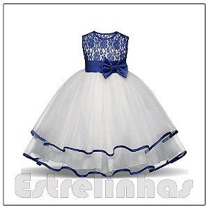 Vestido Eloise