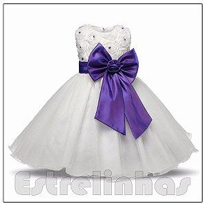 Vestido Isabel