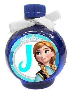 Adesivo para àgua Ouro Fino Ana Frozen