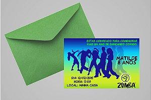 Convite 10x15 Zumba 002