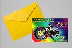 Convite 10x15 Zumba 003