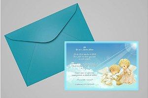 Convite 10x15 Batizado 003