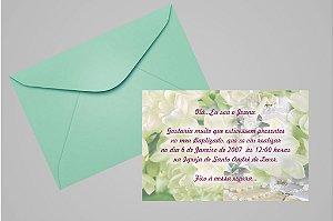 Convite 10x15 Batizado 028