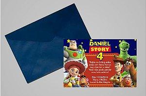 Convite 10x15 Toy Story 003
