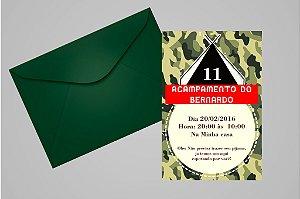 Convite 10x15 Acampamento 001