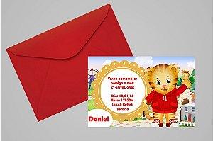 Convite 10x15 Daniel Tigre 001