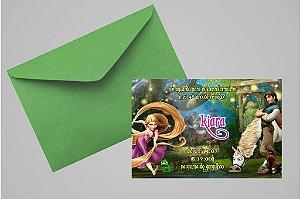 Convite 10x15 Enrolados 006