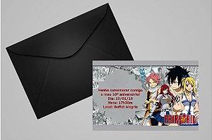 Convite 10x15 Fairy Tail 001