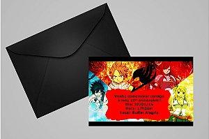 Convite 10x15 Fairy Tail 002