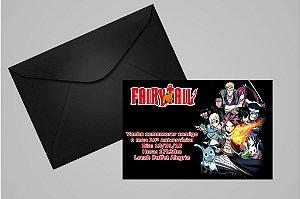 Convite 10x15 Fairy Tail 003