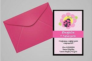 Convite 10x15 Joaninha 012