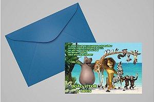 Convite 10x15 Madagáscar 002