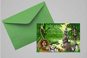 Convite 10x15 Madagáscar 003