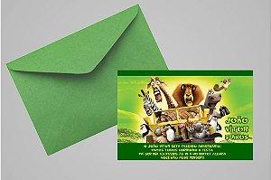 Convite 10x15 Madagáscar 006