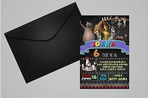 Convite 10x15 Madagáscar 007