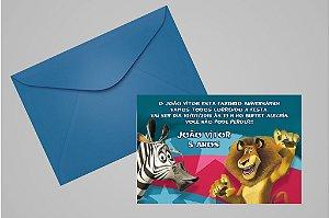 Convite 10x15 Madagáscar 014