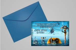 Convite 10x15 Madagáscar 016