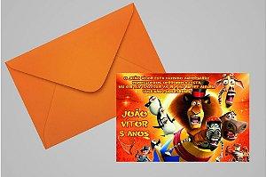 Convite 10x15 Madagáscar 017