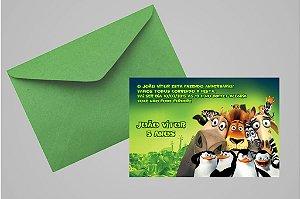 Convite 10x15 Madagáscar 020